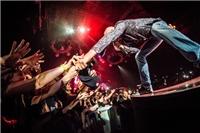 BIAGIO ANTONACCI - L'AMORE COMPORTA TOUR 2015 - foto 48