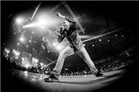 BIAGIO ANTONACCI - L'AMORE COMPORTA TOUR 2015 - foto 51