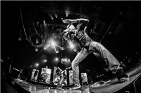 BIAGIO ANTONACCI - L'AMORE COMPORTA TOUR 2015 - foto 52