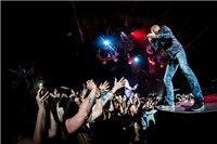 BIAGIO ANTONACCI - L'AMORE COMPORTA TOUR 2015 - foto 55