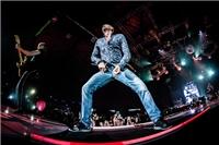 BIAGIO ANTONACCI - L'AMORE COMPORTA TOUR 2015 - foto 56