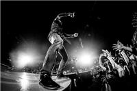 BIAGIO ANTONACCI - L'AMORE COMPORTA TOUR 2015 - foto 58