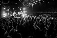 BIAGIO ANTONACCI - L'AMORE COMPORTA TOUR 2015 - foto 59