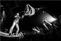 BIAGIO ANTONACCI - L'AMORE COMPORTA TOUR 2015 - foto 60