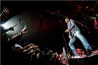 BIAGIO ANTONACCI - L'AMORE COMPORTA TOUR 2015 - foto 64