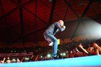 BIAGIO ANTONACCI - L'AMORE COMPORTA TOUR 2015 - foto 67