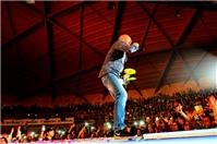 BIAGIO ANTONACCI - L'AMORE COMPORTA TOUR 2015 - foto 68