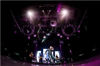 BIAGIO ANTONACCI - L'AMORE COMPORTA TOUR 2015 - foto 77