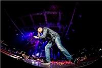BIAGIO ANTONACCI - L'AMORE COMPORTA TOUR 2015 - foto 79