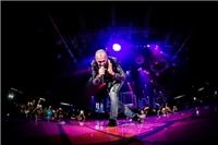 BIAGIO ANTONACCI - L'AMORE COMPORTA TOUR 2015 - foto 80