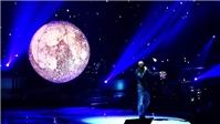 BIAGIO ANTONACCI - L'AMORE COMPORTA TOUR 2015 - foto 81