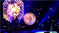 BIAGIO ANTONACCI - L'AMORE COMPORTA TOUR 2015 - foto 82