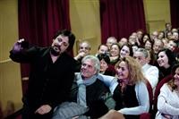 ENRICO BRIGNANO - EVOLUSHOW - foto 12
