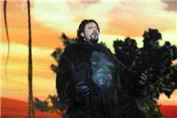 ENRICO BRIGNANO - EVOLUSHOW - foto 21