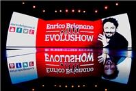 ENRICO BRIGNANO - EVOLUSHOW TOUR 2014 - foto 1