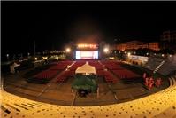 ENRICO BRIGNANO - EVOLUSHOW TOUR 2014 - foto 2