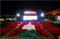 ENRICO BRIGNANO - EVOLUSHOW TOUR 2014 - foto 3