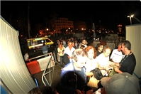 ENRICO BRIGNANO - EVOLUSHOW TOUR 2014 - foto 4