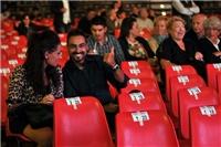 ENRICO BRIGNANO - EVOLUSHOW TOUR 2014 - foto 9