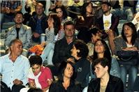 ENRICO BRIGNANO - EVOLUSHOW TOUR 2014 - foto 18