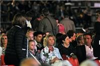 ENRICO BRIGNANO - EVOLUSHOW TOUR 2014 - foto 19