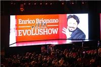 ENRICO BRIGNANO - EVOLUSHOW TOUR 2014 - foto 20