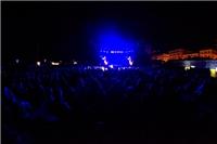 ENRICO BRIGNANO - EVOLUSHOW TOUR 2014 - foto 21