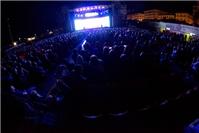 ENRICO BRIGNANO - EVOLUSHOW TOUR 2014 - foto 22