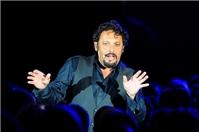 ENRICO BRIGNANO - EVOLUSHOW TOUR 2014 - foto 33