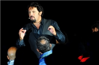 ENRICO BRIGNANO - EVOLUSHOW TOUR 2014 - foto 34