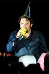 ENRICO BRIGNANO - EVOLUSHOW TOUR 2014 - foto 35