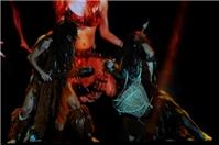 ENRICO BRIGNANO - EVOLUSHOW TOUR 2014 - foto 36