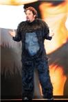 ENRICO BRIGNANO - EVOLUSHOW TOUR 2014 - foto 37
