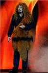 ENRICO BRIGNANO - EVOLUSHOW TOUR 2014 - foto 38