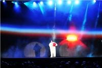 ENRICO BRIGNANO - EVOLUSHOW TOUR 2014 - foto 39
