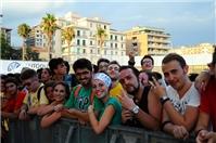 CAPAREZZA - MUSEICA TOUR - foto 2
