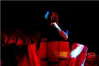 CAPAREZZA - MUSEICA TOUR - foto 11