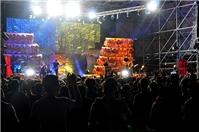 CAPAREZZA - MUSEICA TOUR - foto 27