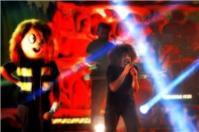 CAPAREZZA - MUSEICA TOUR - foto 34