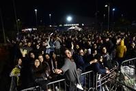 CESARE CREMONINI - CREMONINI LIVE 2018 - foto 1