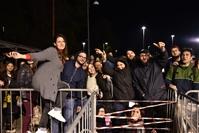 CESARE CREMONINI - CREMONINI LIVE 2018 - foto 2