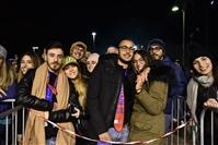 CESARE CREMONINI - CREMONINI LIVE 2018 - foto 3