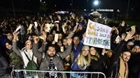 CESARE CREMONINI - CREMONINI LIVE 2018 - foto 4
