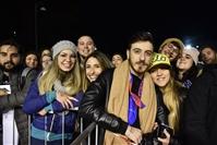 CESARE CREMONINI - CREMONINI LIVE 2018 - foto 5