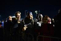 CESARE CREMONINI - CREMONINI LIVE 2018 - foto 6