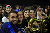CESARE CREMONINI - CREMONINI LIVE 2018 - foto 9