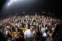 CESARE CREMONINI - CREMONINI LIVE 2018 - foto 10