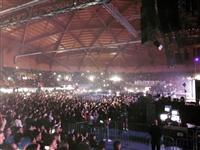 CESARE CREMONINI - CREMONINI LIVE 2018 - foto 11