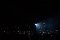 CESARE CREMONINI - CREMONINI LIVE 2018 - foto 15