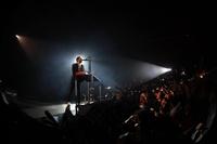 CESARE CREMONINI - CREMONINI LIVE 2018 - foto 16